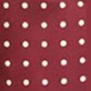 Men's Spotted Cravats